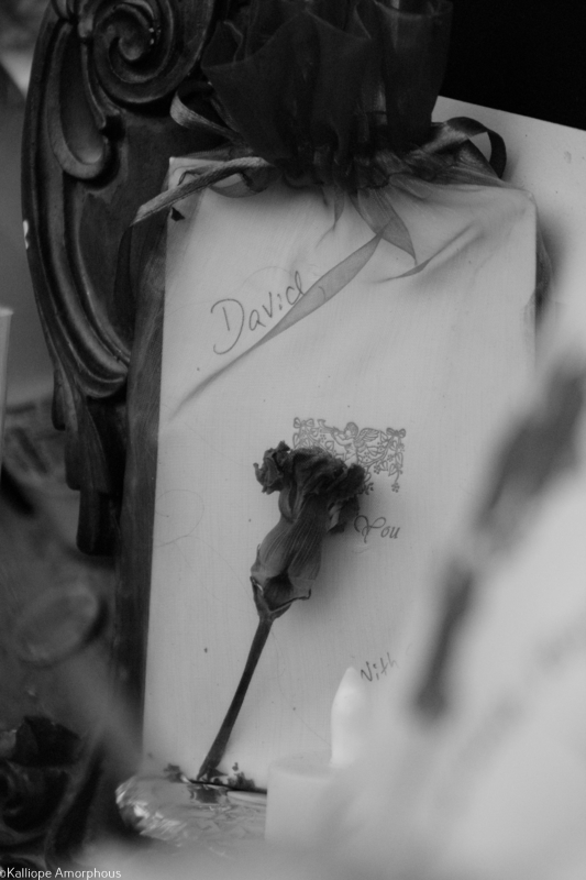 david-bowie-memorial-lafayette