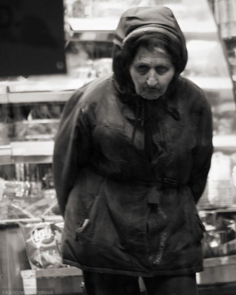 nyc=street=portrait361