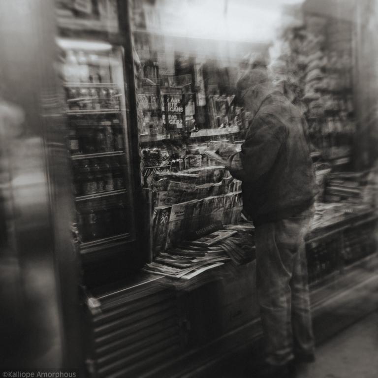 nyc=street=portrait62