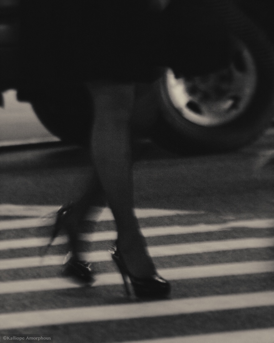 nyc-street-photography-97