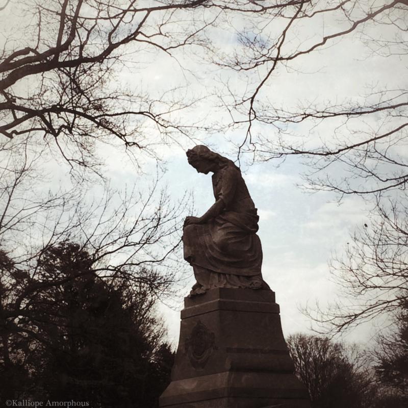 autumn-mourning