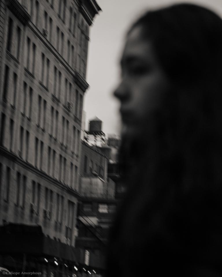 street-photography-nyc