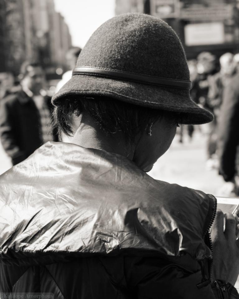 street-portraits55