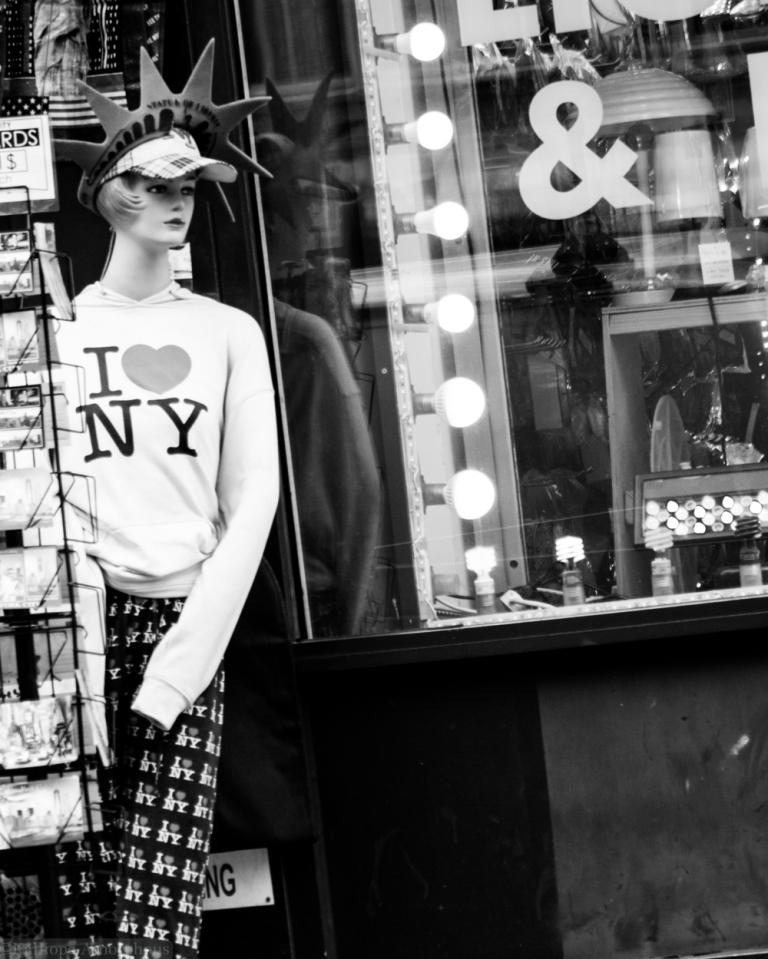 nyc-street-scenes51